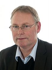 Morten Wolden